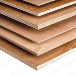 Hardwood Plywood | 22mm