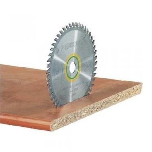 Wood Cutting Service - Wood Panels cut to size.