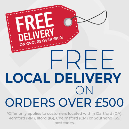 free-delivery-mobile